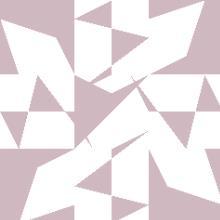 Jay4646's avatar