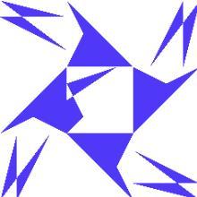 Jay7861's avatar