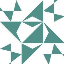 jay_2008's avatar