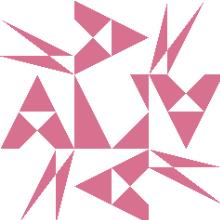 Jay_Bird_UK's avatar