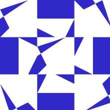 jay_cwc's avatar