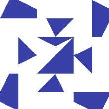 Jay_villarreal's avatar