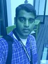 Jayakrishna J