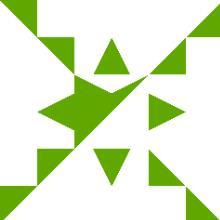 Jayakumar14's avatar