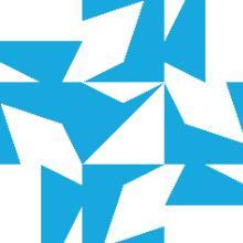 Jayashri10's avatar