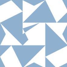 jayasri63's avatar