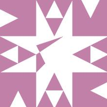 JayAtk's avatar