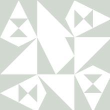 Jayavasge's avatar