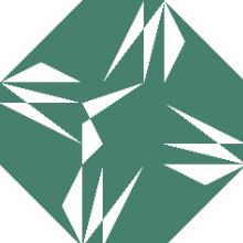 jaybright's avatar