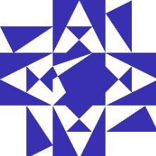 JayCec's avatar