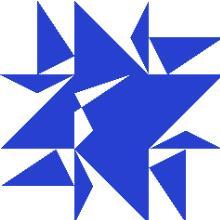 jayceetrekking's avatar