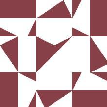 Jaychoksi2003's avatar