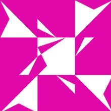 jayctu's avatar
