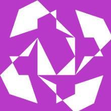 jaydaim's avatar