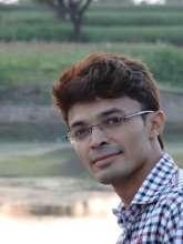 Jaydeep Mungalpara
