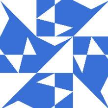 JayDKay's avatar