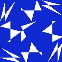 Jaydon5201's avatar