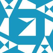 JayDove78's avatar