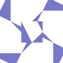 Jaydubb916's avatar