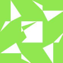 JayElle28's avatar