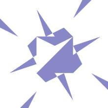 Jayesh.B's avatar