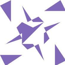 Jayesh1279's avatar