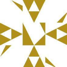 JayeshK's avatar