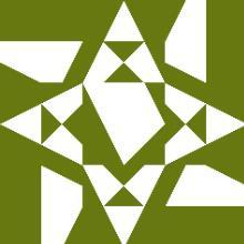 Jayeshv123's avatar