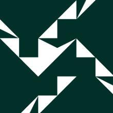 jaygearhead's avatar