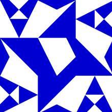 jaygee123's avatar