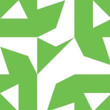 JayGee7485's avatar