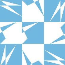 Jaygeorge2009's avatar
