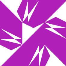 Jaygregory's avatar
