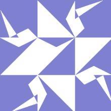 Jayh3's avatar