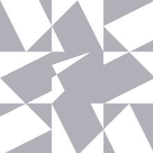 JayJayIII's avatar