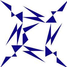 jayjayt1988's avatar