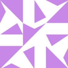 JayJayTea's avatar