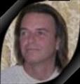 Jaylach's avatar