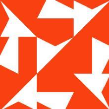 JayLin123's avatar