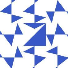 Jaymac007's avatar