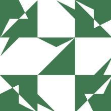 Jayman1000's avatar