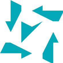 jayman801's avatar