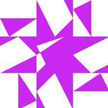 Jaymz122977's avatar