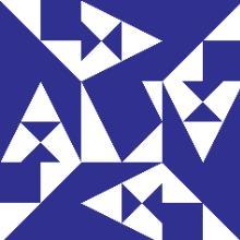 jaypaul978's avatar