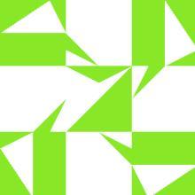 Jaypee90's avatar