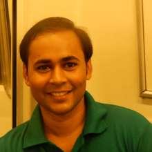 Jayprakash_Mourya's avatar