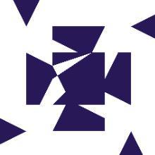 JayRit's avatar