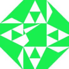 jayrmon's avatar