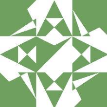 jayrocko's avatar