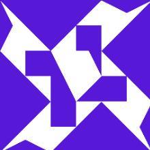 jaysel00's avatar